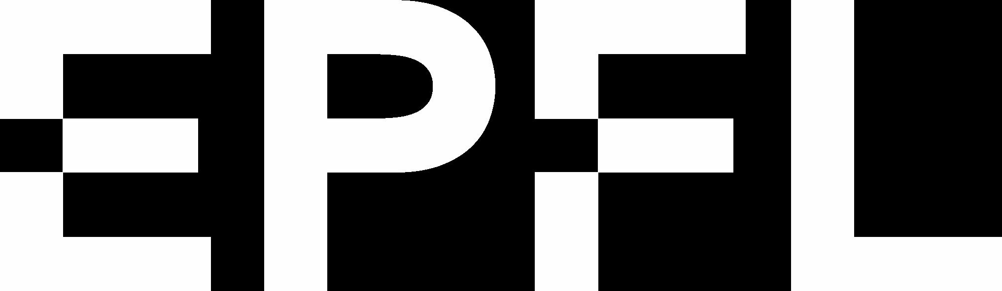 EPFL_Logo_2019-pink